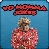 App Funny Yo Mama Jokes (+1200) version 2015 APK