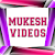 Mukesh Video Songs file APK Free for PC, smart TV Download