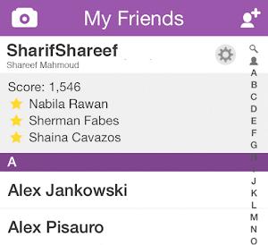 TheHummus_Snapchat