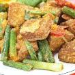 陳記甕缸雞鄉土料理