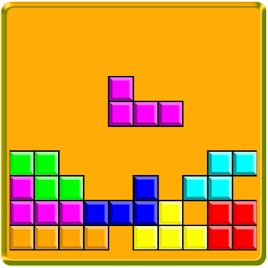 Download Brick Puzzle For PC Windows and Mac