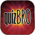 Game Quiz Youtubers Brasil APK for Kindle