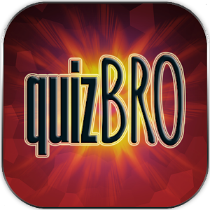 Download quizBRO Youtuber Edition For PC Windows and Mac