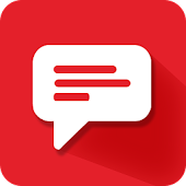 Anonymous Feedback: Constructive Messaging APK for Blackberry