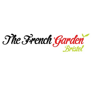 French Garden Bristol