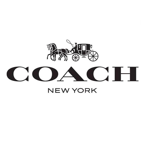 Coach, ,  logo
