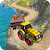 Tractor Driver Simulator: Tractor Driving Games file APK for Gaming PC/PS3/PS4 Smart TV