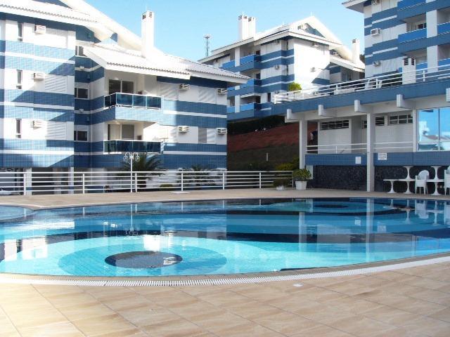 Imagem Apartamento Florianópolis Praia Brava 2010385