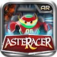 AsteRacer