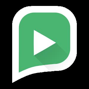 Videos Engraçados pra WhatsApp For PC (Windows & MAC)