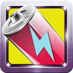 Battery Saver ( Power Doctor ) APK Image