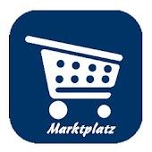 Download Kleinanzeigen Kostenlos APK to PC