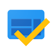 Anticipate - Browser Tool APK for iPhone