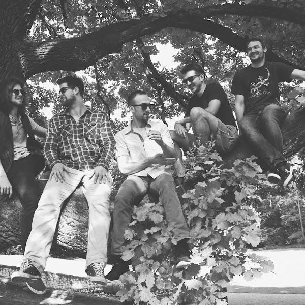 """Phaneron predstavio prvi singl """"Kreni Dalje"""" sa nadolazećeg EP-a"""