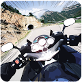 Download Moto Racing APK on PC