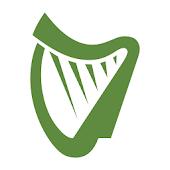 Irish Independent Digital
