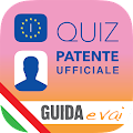 Quiz Patente Ufficiale 2017 APK for Bluestacks