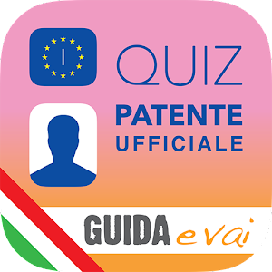 Download Quiz Patente Ufficiale 2017 for PC