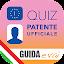 Quiz Patente Ufficiale 2017 for Lollipop - Android 5.0