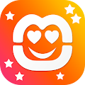 Ommy - Stickers & Emoji Maker