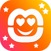 Ommy - Stickers & Emoji Maker APK for Ubuntu