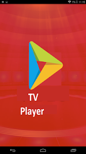 App You TV Player apk for kindle fire