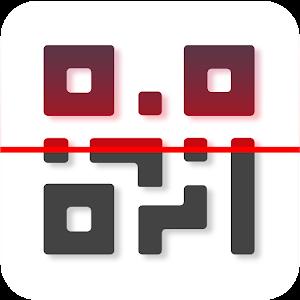 QR & Barcode Scanner Original For PC (Windows & MAC)