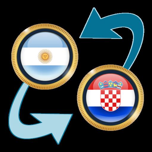 Android aplikacija ARS x HRK na Android Srbija