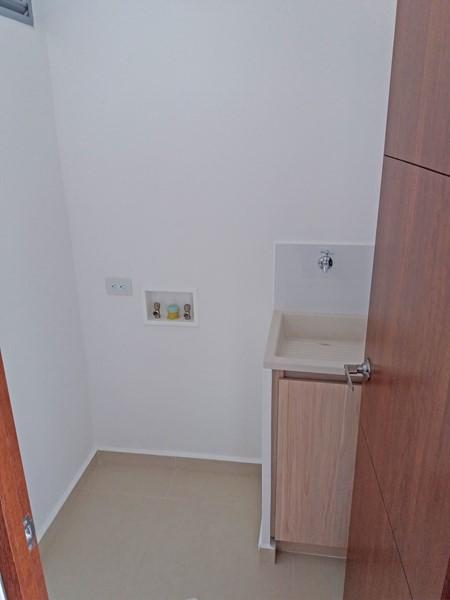 apartamento en arriendo loma de los gonzalez 679-18091