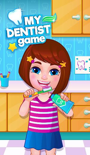 My Dentist Game screenshot 13