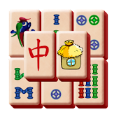 Download Mahjong Village APK