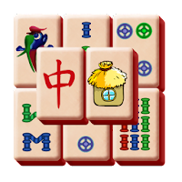 Mahjong Village For PC (Windows And Mac)