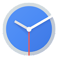 Clock APK for Kindle Fire