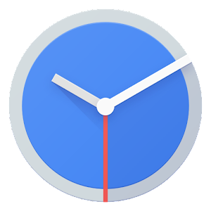 Clock for PC-Windows 7,8,10 and Mac