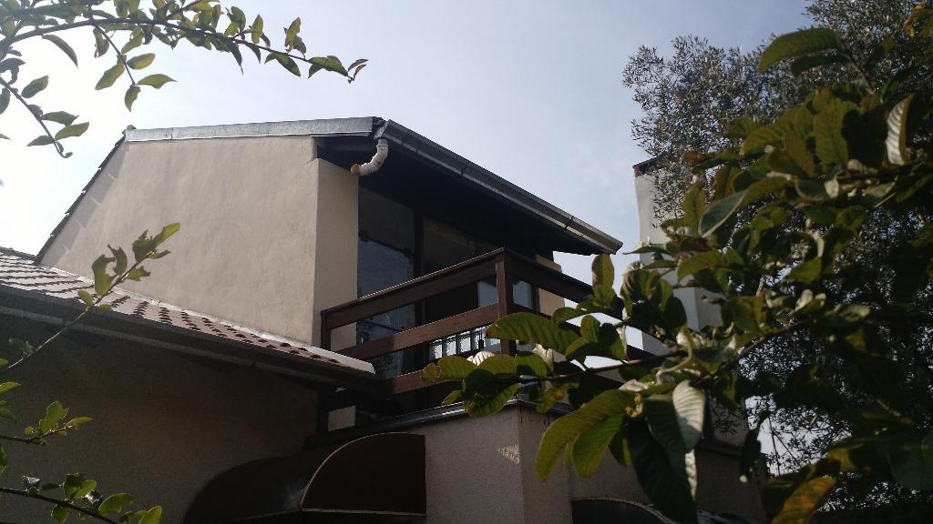 Casa 3 Dorm, Centro, Gravataí (CA1408) - Foto 14