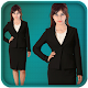 Download Photo Suit Woman Fashion 2016 For PC Windows and Mac 1.3