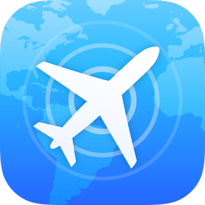 The Flight Tracker For PC