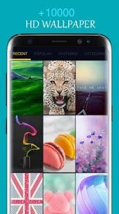 Best HD Wallpapers, 4K Backgrounds