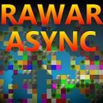 RAWAR ASYNC (beta) Icon