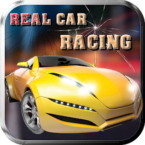 Download Real Car Racing for PC