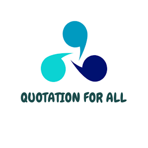 Download Quotes For All For PC Windows and Mac