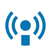 LinkedIn Elevate APK for Blackberry