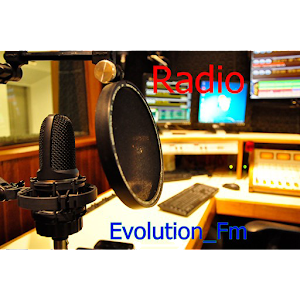Download Rádio Evolution FM For PC Windows and Mac