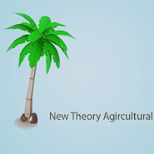 AR New Theory Agriculture