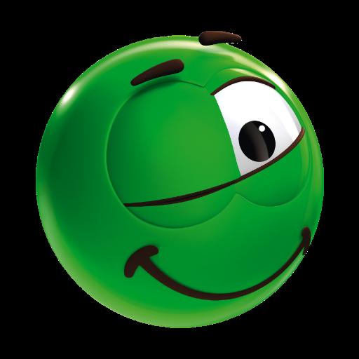 Android aplikacija Super Kartica CG na Android Srbija
