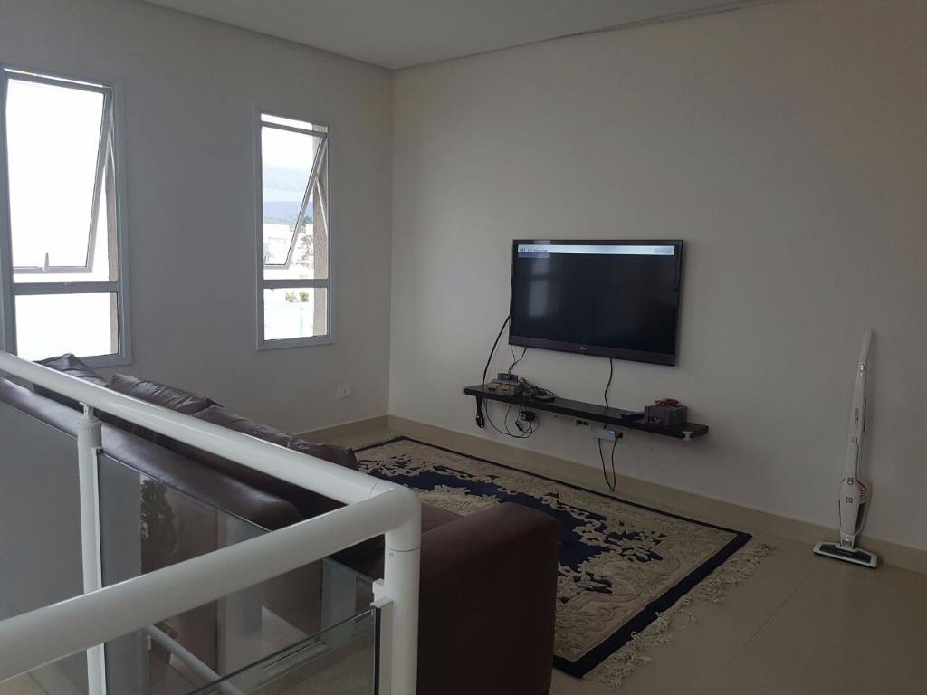 AMG Riviera - Casa 5 Dorm, Centro, Bertioga - Foto 11