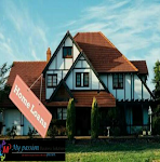 Loans available for properties worth above 50 Lacs .