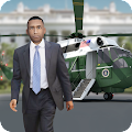 Presidential Helicopter SIM 2