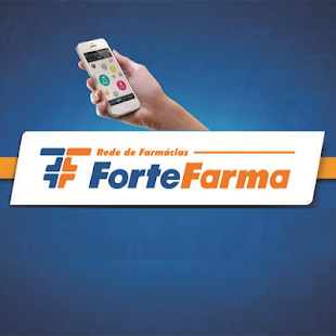 ForteFarma - screenshot