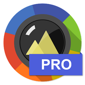 F-Stop Gallery Pro For PC